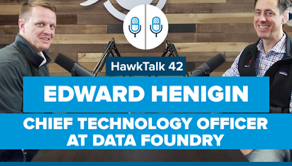 Press img data center hawk data foundry