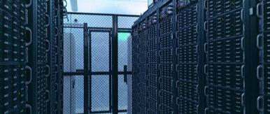 Bg img card cloud storage