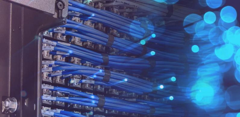 200401 network3