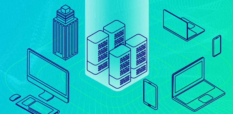 Blog img edge data centers