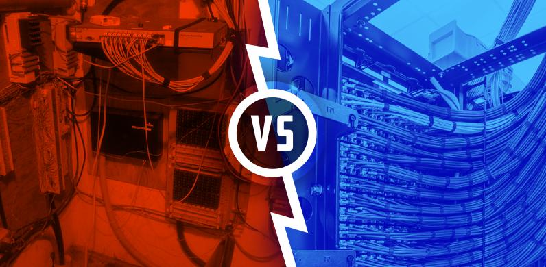 Blog img inhouse vs data center