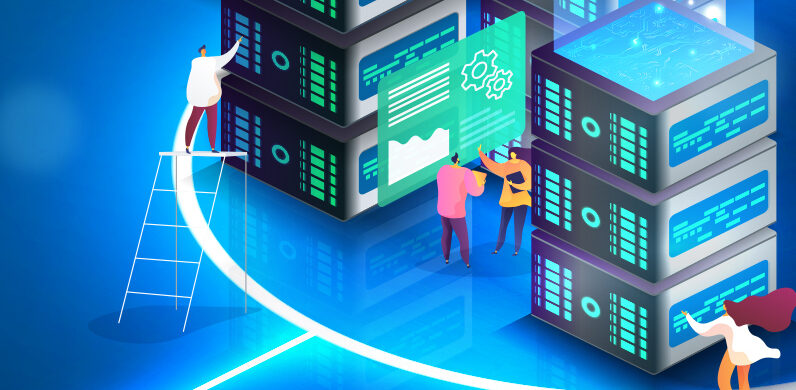 Img how to choose a reliable data center provider datafoundry blog