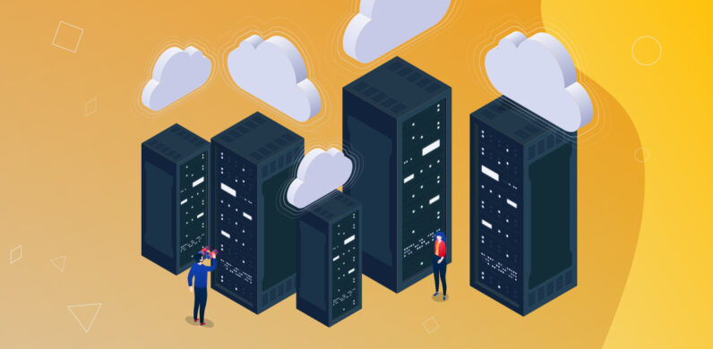 Img what are the key benefits of cloud computing datafoundry blog