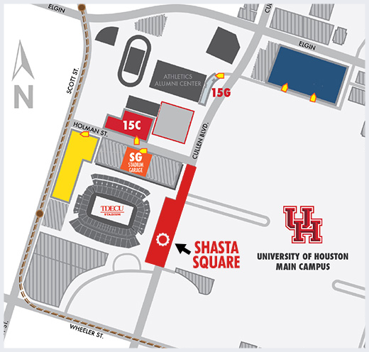Uofh map2
