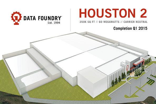 Houston 2 Reveal Poster