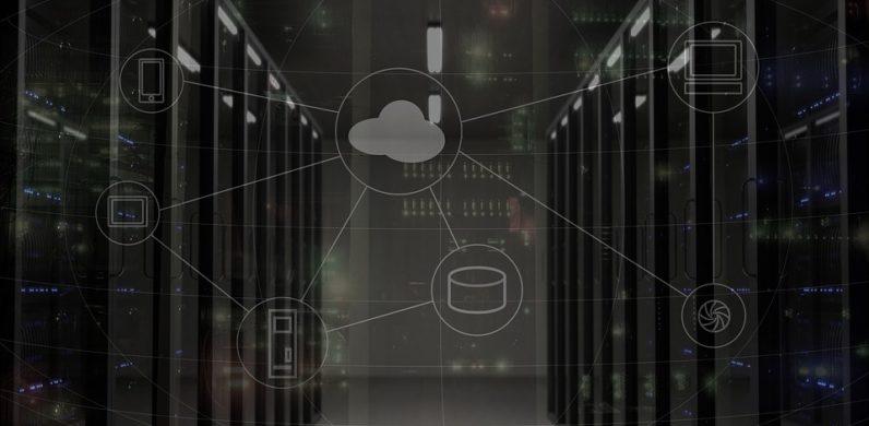 IT monitoring tools blog