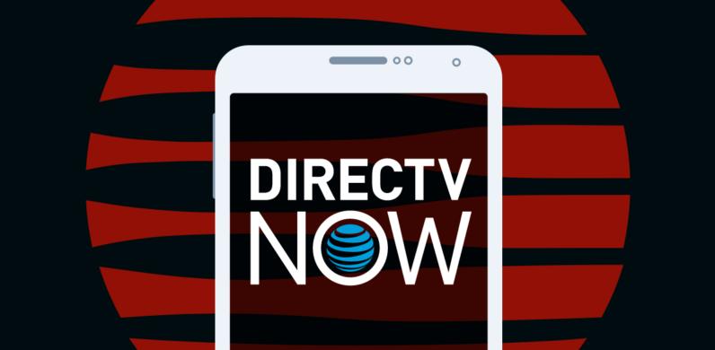 Att direct tv V3