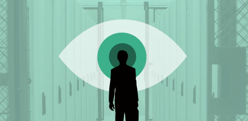 Df blog privacy 1