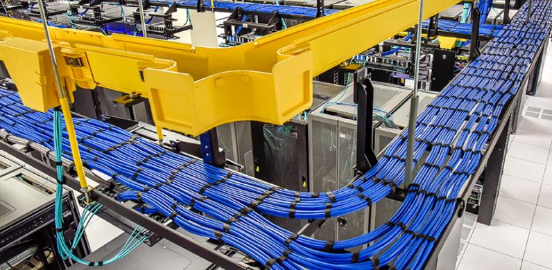 Df cabling blog