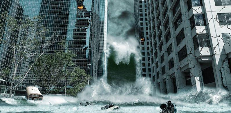 Img tsunami city blog