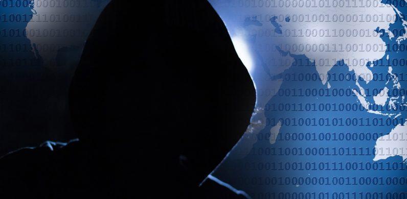 Permanent dos hacker