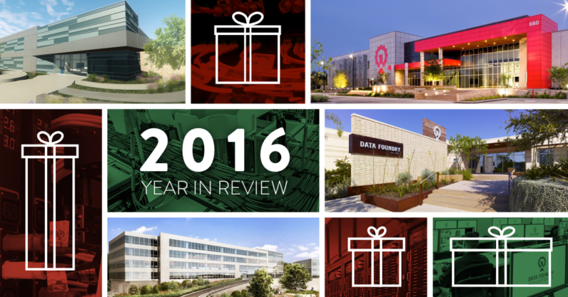 2016 year in review blog