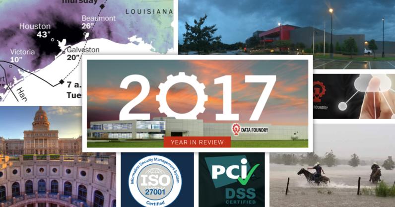 2017 wrapup blog