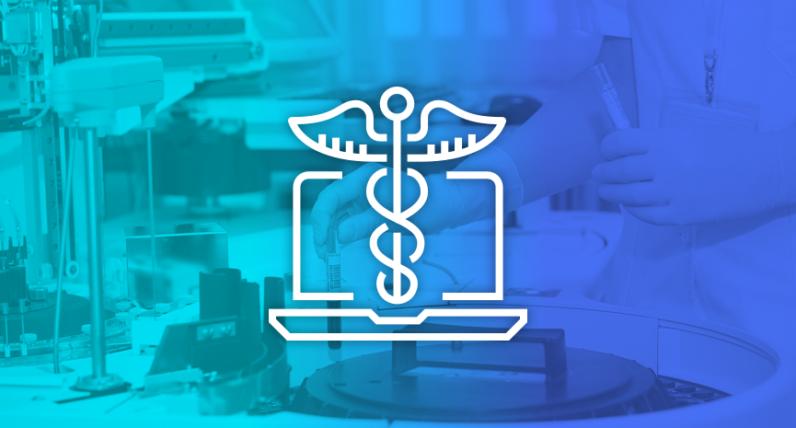 Blog it healthcare infrastructure