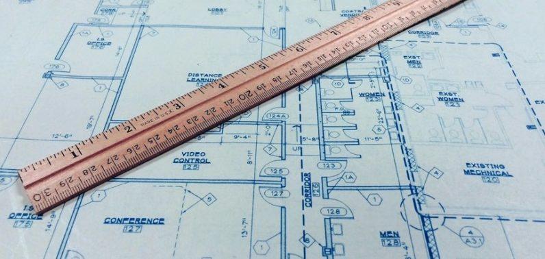 Blueprint blog