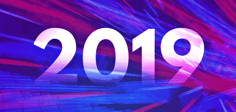 Data foundry 2019 trends blog