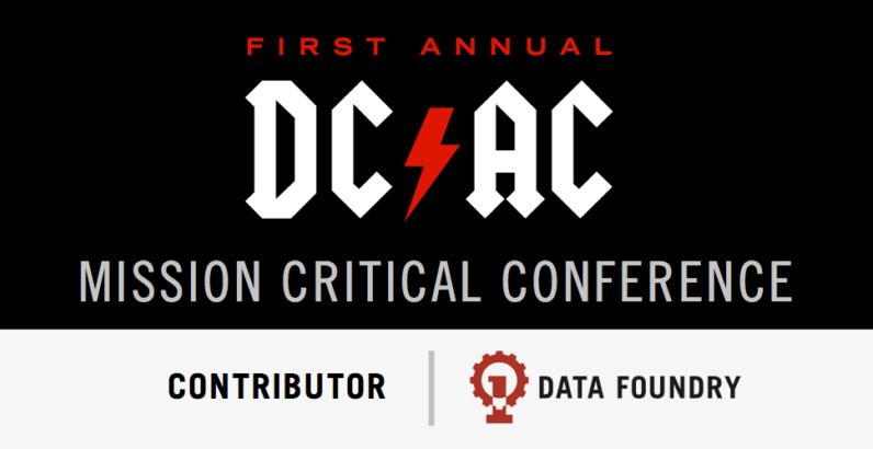 Dc ac blog header