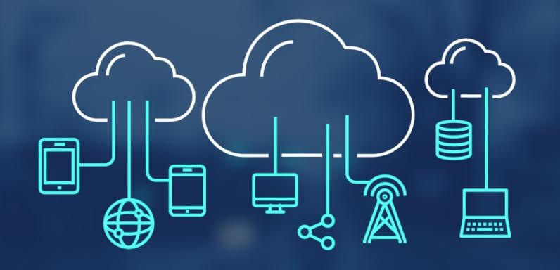 Df blog cloud 1