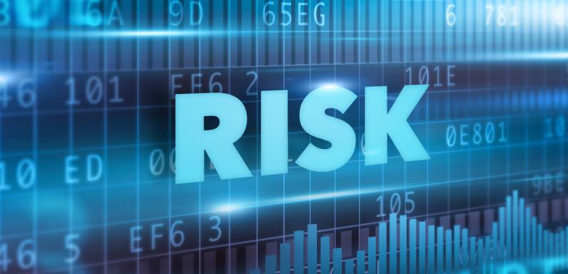Df blog cyber insurance 2