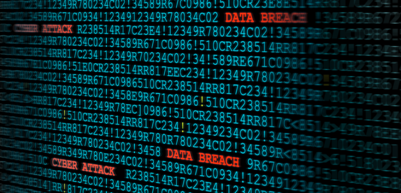 Df blog cyber insurance V3