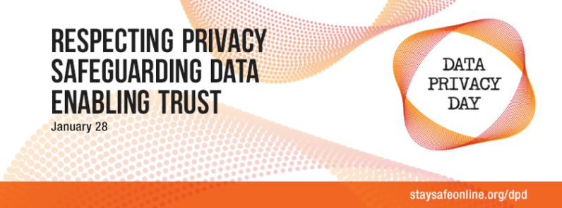 Df data privacy day blog