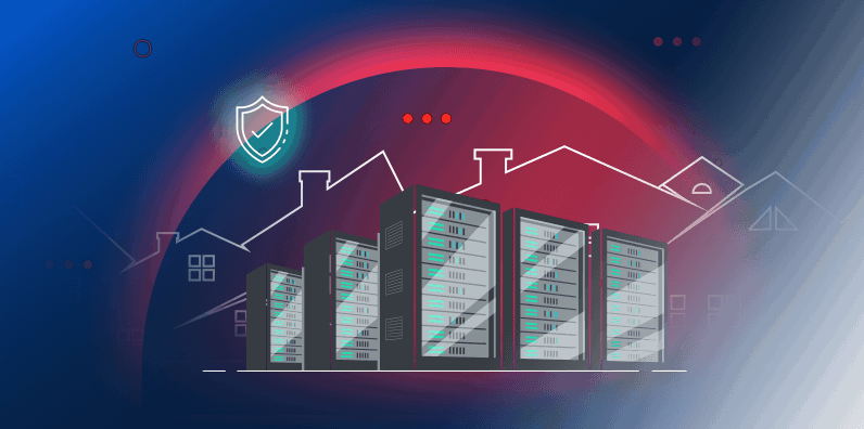 Img securing enterprise network for remote work environments datafoundry blog