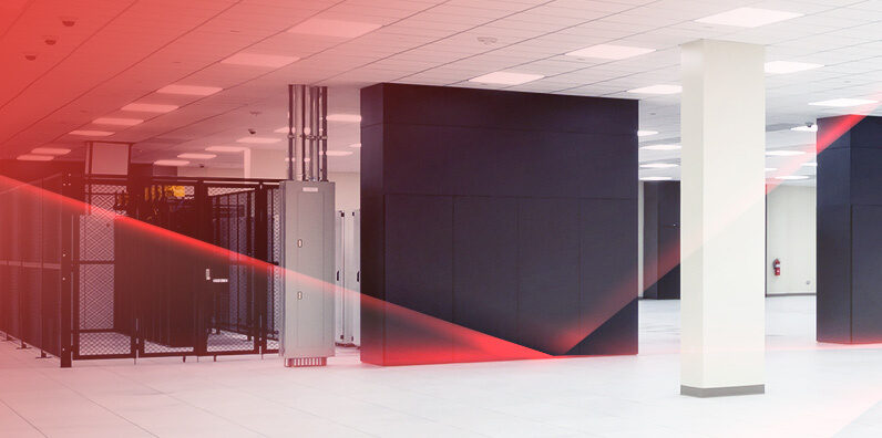 Img what is a data center virtual tour datafoundry blog