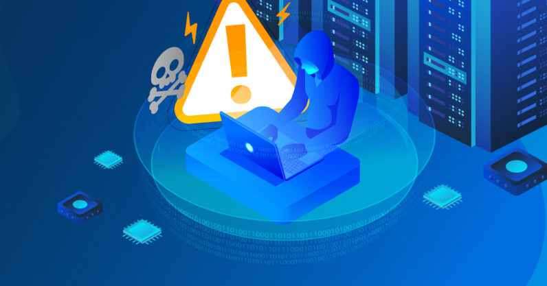 Img what is a permanent dos attack datafoundry blog