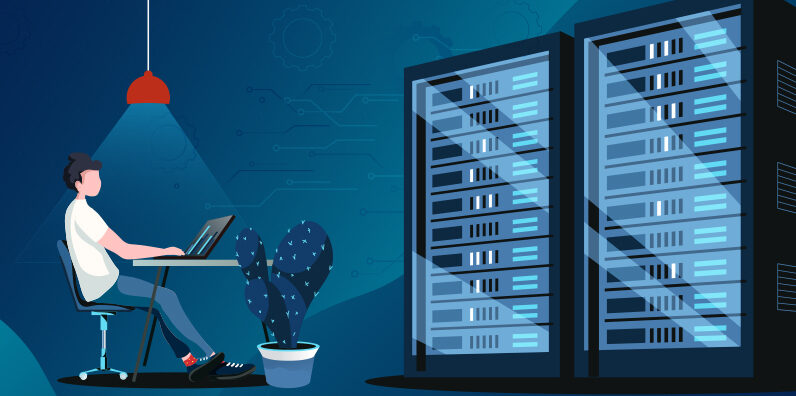 Img why enterprises require reliable data center partners for virtual experiences datafoundry blog