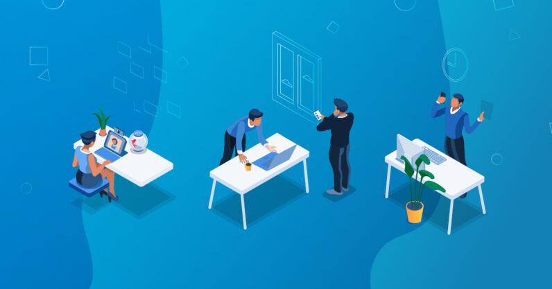 Img will enterprises renew office leases datafoundry blog