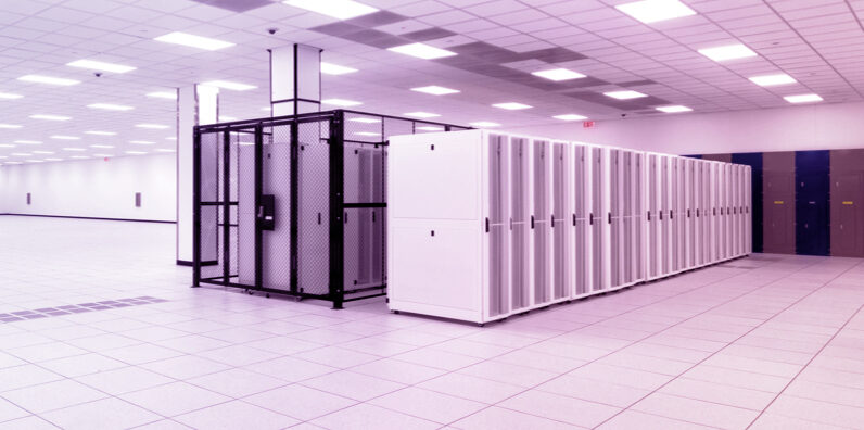 Img blog what is data center 2