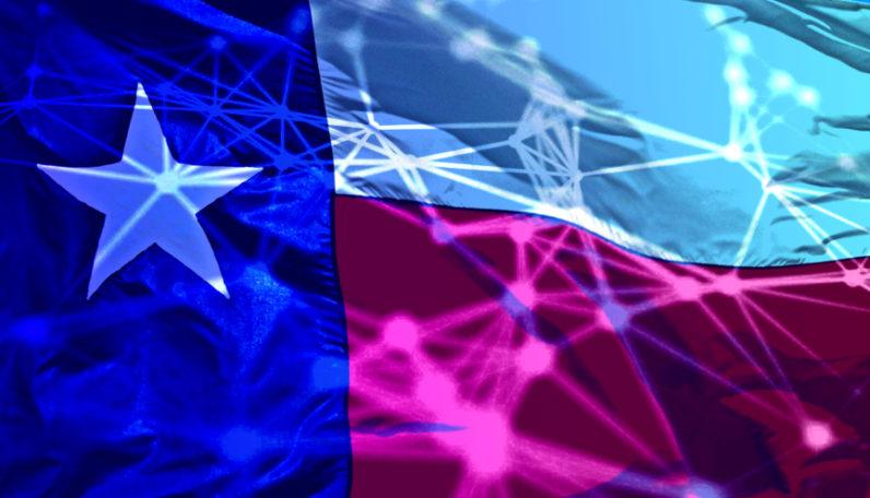 Texas tech v2 copy