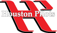 Houstonpilots logo