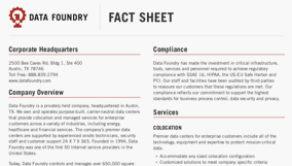 Bg img card df fact sheet