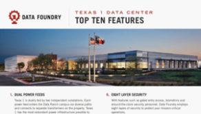 Bg img card texas1 top10