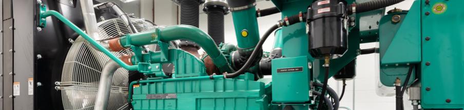 Img generators tx2b