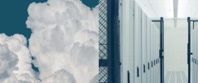 Bg img card cloud vs colo