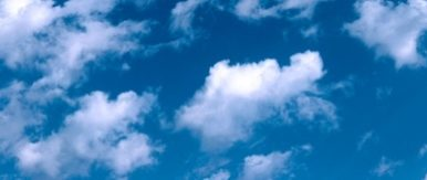 Bg img card cloudtap