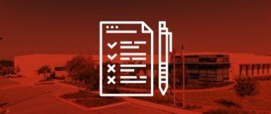 Bg img card data center comparison checklist