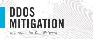 Bg img card ddos mitigation brochure