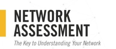 Bg img card network assessment brochure