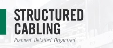 Bg img card structured cabling brochure