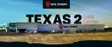 Bg img card texas2 infographic