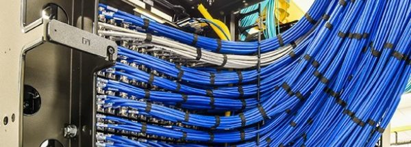 Img feature card data center cabling