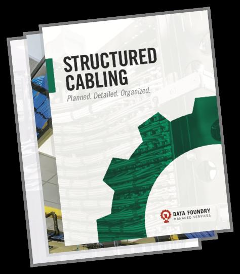 Img 50 cabling brochure